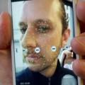 اسنپ چت کمپانی ساخت تصاویر سلفی سه بعدی را خریداری کرد