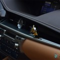 نگهدارنده آهنربایی هوکو Hoco CA6 Magnetic Vehicle Mobile Holder