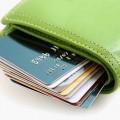 هشدار پلیس فتا در مورد کارت های بانکی سرقتی و گمشده