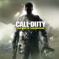 تماشا کنید: ۱۳ دقیقه از گیم پلی Call of Duty: Infinite Warfare