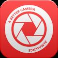 A Better Camera Unlocked v3.40 دانلود نرم افزار عکاسی حرفه ای اندروید