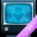 AVD Download Video Downloader v3.7.2 دانلود برنامه دانلود فیلم های آنلاین
