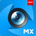 Camera MX v4.0.100 دانلود برنامه عکاسی حرفه ای در اندروید