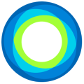 Hola Launcher – Simple and Fast v2.2.8 دانلود لاچر هولا برای اندروید