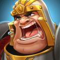 KingsRoad v5.8.0 دانلود بازی مسیر پادشاهان برای اندروید
