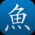 Pleco Chinese Dictionary v3.2.14 Unlocked دانلود دیکشنری چینی به انگلیسی اندروید