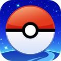 Pokemon GO v0.29.3 دانلود بازی پوکمون گو برای اندروید