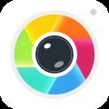 Sweet Selfie – Candy New Name v2.12.120 دانلود برنامه عکاسی سلفی اندروید