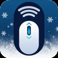 WiFi Mouse Pro v3.1.2 دانلود نرم افزار کنترل ماوس و کیبورد در اندروید