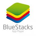 BlueStacks v2.4.43.6254 + Root نسخه روت شده بلواستکس شبیه ساز اندروید