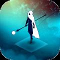 Ghosts of Memories v1.3.1 دانلود بازی اشباح خاطرات برای اندروید