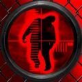 Kill Zombies v1.6.31 دانلود بازی زامبی ها را نابود کن برای اندروید