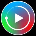 NRG Player music player v2.1.0 دانلود موزیک پلیر پرطرفدار اندروید
