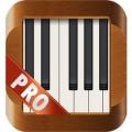 Piano Keyboard Music Pro v1.5 دانلود برنامه شبیه ساز پیانو برای اندروید