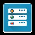 PingTools Pro v3.80 دانلود برنامه ابزار شبکه برای اندروید