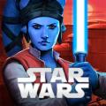 Star Wars: Uprising v3.0.0 دانلود بازی جنگ ستارگان: قیام + مود برای اندروید
