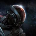 هر آن چه از بازی Mass Effect Andromeda میدانیم