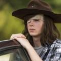نقد قسمت پنجم فصل هفتم سریال The Walking Dead