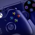 آنالیز: PS4 تا تعطیلات سال نوی میلادی بیست میلیون دستگاه بیشتر از Xbox One فروخته است