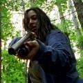 نقد قسمت ششم فصل هفتم سریال The Walking Dead