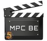 معرفی برنامه Media Player Classic Black Edition  مدیا پلیر قدرتمند