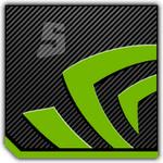 معرفی برنامه NVIDIA GeForce Experience  بهینه سازی کارت گرافیک جهت بازی