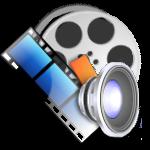 معرفی برنامه SMPlayer  اجرای فایل های مالتی مدیا