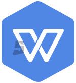 معرفی برنامه WPS Office 2019  مجموعه آفیس
