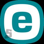 ESET Internet Security 13.1.21.0 نرم افزار امنیتی ESET