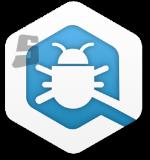 Gridinsoft Anti Malware 4.1.38.4888 حذف ويروس و تروجان