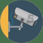 HomeGuard Pro 9.7.2 نظارت و کنترل در اینترنت