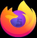 Mozilla Firefox Quantum 75.0 Win/Mac/Linux + Farsi + Portable مرورگر موزیلا فایرفاکس
