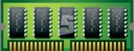 RAMExpert 1.13.0.34 مشاهده اطلاعات کامل حافظه RAM