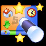 WinSnap 5.2.4 + Portable گرفتن عکس از دسکتاپ ویندوز