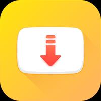 دانلود نرم افزار اسنپ تیوب SnapTube v5.03.1.5033301 اندروید – همراه تریلر