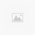 ZDbox Pro 4.2.459 مجموعه ابزارهای کاربردی برای اندروید