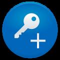 Authenticator Plus 3.6.1 دانلود برنامه تأیید اعتبار برای اندروید