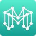 Mindly Premium v1.6 دانلود برنامه سازماندهی ذهن برای اندروید