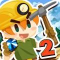 دانلود Pocket Mine 2 v2.4.4.6 بازی معدنچی + نسخه مود شده + تریلر برای اندروید