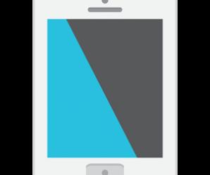 Bluelight Filter for Eye Care 2.0.2 Unlocked دانلود نرم افزار فیلتر نور آبی صفحه نمایش در اندروید