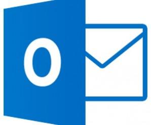 دانلود Microsoft Outlook 2.0.40 برنامه رسمی مایکروسافت اوت لوک اندروید