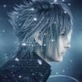 با اطلاعات و تصاویری از انیمه، فیلم و بازی Final Fantasy XV همراه باشید