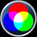 Light Manager Pro 9.3 دانلود بهترین نرم افزار جهت تعیین رنگ های LED هشدار دهنده در اندروید