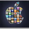 اپ استور حالا بیش از یک میلیون اپلیکیشن برای آیپدها دارد