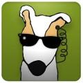 3G Watchdog Pro 1.26.19 دانلود نرم افزار  کنترل دیتای مصرفی اندروید