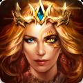 Clash of Queens v1.7.18 دانلود بازی انلاین نبرد ملکه ها برای اندروید