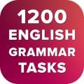 English Grammar Test v1.8.3 دانلود برنامه تست گرامر انگلیسی برای اندروید
