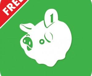 Money Lover Money Manager Premium v3.4.14 دانلود برنامه مدیریت هزینه ها برای اندروید