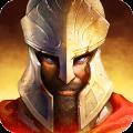 Spartan Wars: Blood and Fire v1.6.4 دانلود بازی جنگ های اسپارتان: خون و آتش برای اندروید