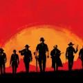 چه انتظاراتی باید از Red Dead Redemption 2 داشته باشیم؟